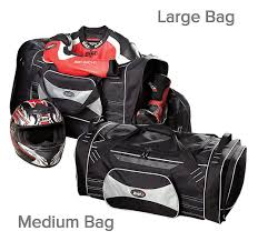 over the boot motocross pants bilt gear bag cycle gear