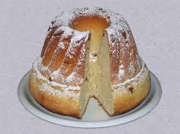 cours de cuisine mulhouse cours de cuisine mulhouse 7 best food s ideas strasbourg images on