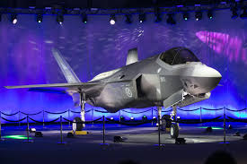 Agenda Meeting Pdf Lockheed Martin by Here Are The Stocks To Buy If Donald Trump Becomes President Fortune