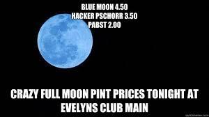 Full Moon Meme - funny memes about full moons memes best of the funny meme