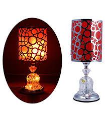 Night Light Kids Room by Novicz Electric Home Decorative Modern Table Lamp Night Light