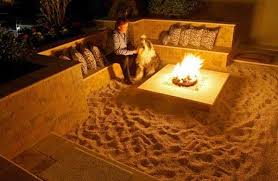 Pictures Of Backyard Fire Pits 38 Easy And Fun Diy Fire Pit Ideas Amazing Diy Interior U0026 Home