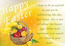 easter greeting cards easter sunday greeting cards happy easter sunday