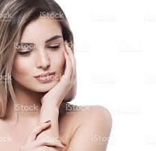beauty pictures images and stock photos istock