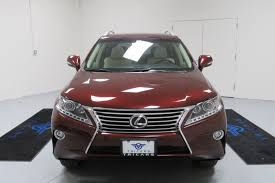 lexus rx 350 for sale in maryland 2015 lexus rx 350 awd stock 13598 for sale near gaithersburg md