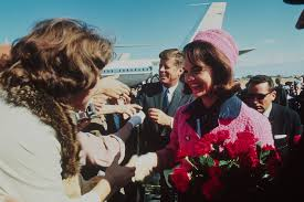 what jackie kennedy knew about jfk u0027s cheating