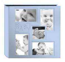photo albums for babies photo album books wedding baby and kids ebay