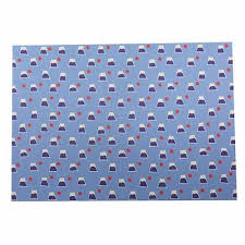 m m wrapping paper cinemacollection rakuten global market iyo paper lightly wrapping