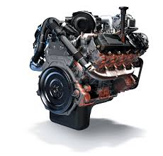 Ford Diesel Truck Black Smoke - ford settles navistar diesel class action lawsuit the truth