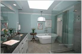 bathroom grey paint for bathrooms best paint finish for