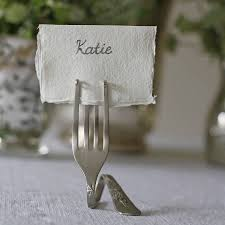place cards holders tags amazing design place cards for weddings