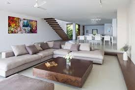luxury living room design elegant and luxury living room design