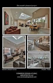 red house design studio jingdezhen 71 red house design studio jingdezhen 100 red house design studio