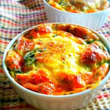 Spinach Quiche With Cottage Cheese by Spinach Quiche Recipe Allrecipes Com