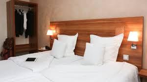 Tva Chambre Hotel - p dej hotel le colbert à colmar hôtel 2 hrs étoiles