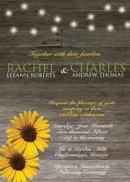 vinyl wedding invitations services u0027s graphics u0026 printing