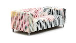 ikea klippan sofa misaki ikea klippan sofa cover artefly com
