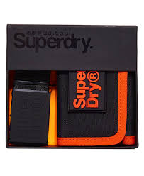 superdry gifts mens gifts