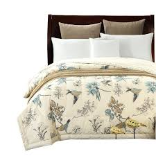 quilt bedding sets canada quilts comforters bedspreads