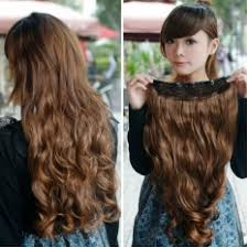 harga hair clip popular wigs hair extensions for the best prices in malaysia
