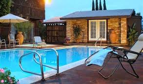 Comfort Inn And Suites Anaheim Brg Free 6 27 Anaheim Ca Disneyland Area Comfort Inn