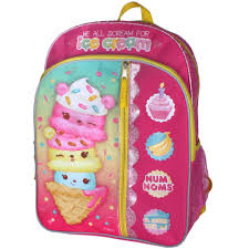 Ideas For Hanging Backpacks Kids U0027 Backpacks For Girls U0027 U0026 Boys U0027 Toys