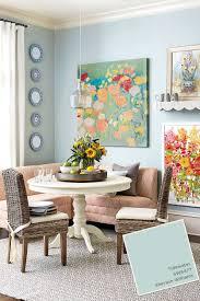 summer 2017 paint colors decorazilla design blog