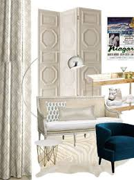 Nexxt By Linea Sotto Room Divider 19 Best Room Dividers Images On Pinterest Curtains Room