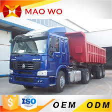 used volvo trucks for sale used china trucks for sale used china trucks for sale suppliers