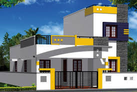 100 ground floor house elevation designs in indian free