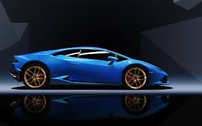 lamborghini wallpaper download car wallpaper lamborghini blue mojmalnews com