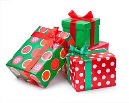 gift wrapped boxes wrapped stock photos royalty free wrapped images and pictures