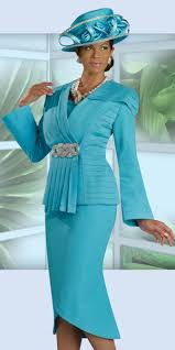 donna vinci womens church suit 11116 at frenchnovelty com