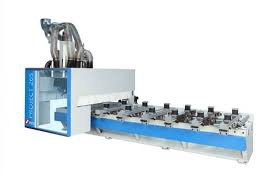 Used Woodworking Machinery For Sale In Ireland by New Products Jpg