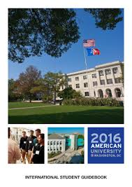 american university iap 16 17 guidebook lr