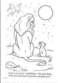 photo gallery websites lion king coloring book