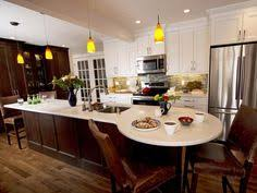 kitchen island with table built in 37 multifunctional kitchen islands with seating kitchen island