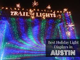 11 Best Outdoor Holiday Lights by Christmas Best Christmas Lights Outdoor Timersplays In