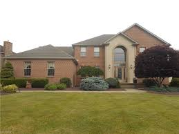 vindy com classifieds houses for rent canfield