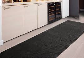 commercial kitchen floor mats and rugs