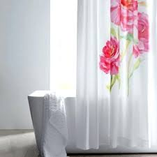 Cool Shower Curtains For Guys Coolest Shower Curtains U2013 Teawing Co