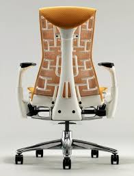 Really Comfortable Chairs 5 Great Ergonomic Add Ons For Your Workstation Apartment Therapy