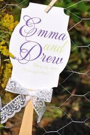 Cheap Wedding Program Fans Fan Wedding Programs Claire Wiregrass Weddings