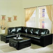 How To Choose A Leather Sofa Sectional Sofa Buying Guide How To Choose Sectional Sofa