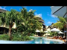 hotel veranda mauritius mauritius hotel veranda paul virginie