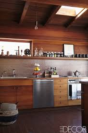 rustic kitchen furniture 25 rustic kitchen decor ideas country kitchens design
