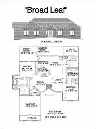 Find Floor Plans For My House Where Can I Find Old Floor Plans For My House