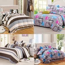 quilt sheet sets promotion shop for promotional quilt sheet sets