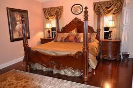 edwardian bedroom furniture for sale pulaski edwardian king bed set home furniture pinterest king