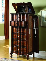 Armoire Furniture Plans Jewelry Armoire Furniture Plans Tag Jewelry Armoire Furniture